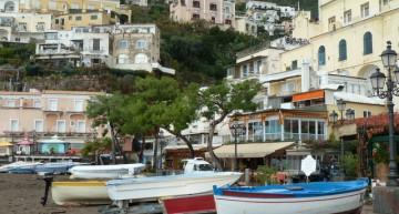 10 minder bekende, maar mooie plekken in Italië