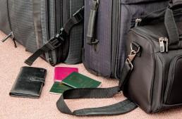 7 handige tips om je koffer in te pakken
