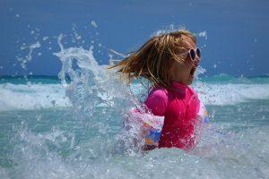 wetsuit-koud-water