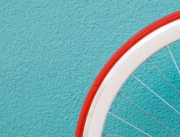 Vakantie op de elektrische fiets: Dit is waarom!