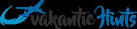 Vakantiehints - En nog een WordPress site