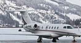 Hoeveel kost het om een vliegtuig te huren?
