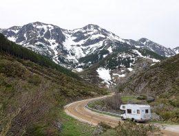 Wil jij een eigen camper kopen? Wij vertellen je alles wat je moet weten