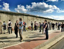 3 populaire schoolreis stedentrips buiten Nederland