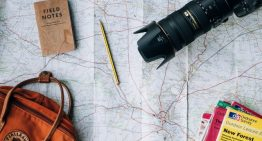 Hier moet je op letten bij het kopen van een reisadapter